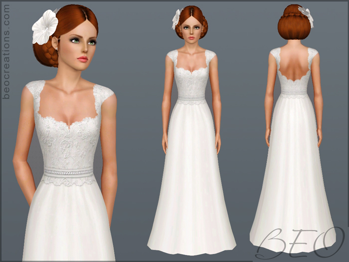 sims 3 free hair downloads and clothes