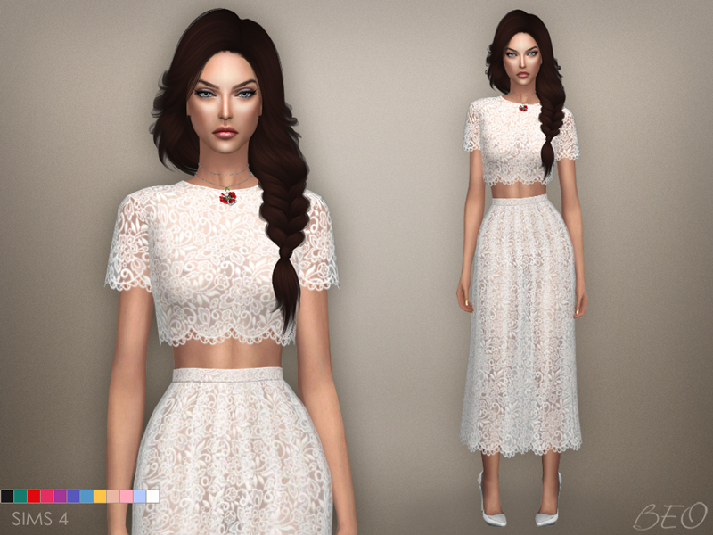 http://www.beocreations.com/img_creations_S4/lace_transparent_midi_dress_04/